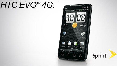 evo-4g-sprint-now-on-sale-post-image-540