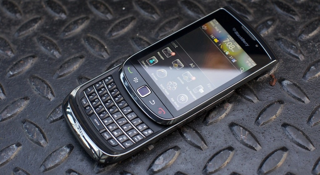 BlackBerry_Torch_Main