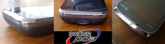 HTC_TouchPro2_3