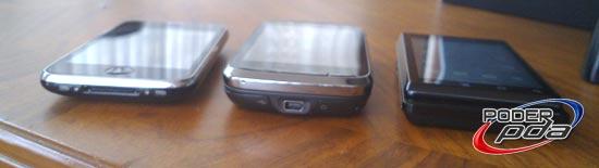 HTC_TouchPro2_6