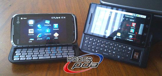 HTC_TouchPro2_7