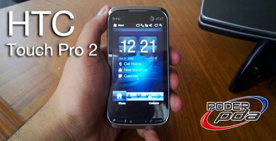 HTC_TouchPro2_MAIN