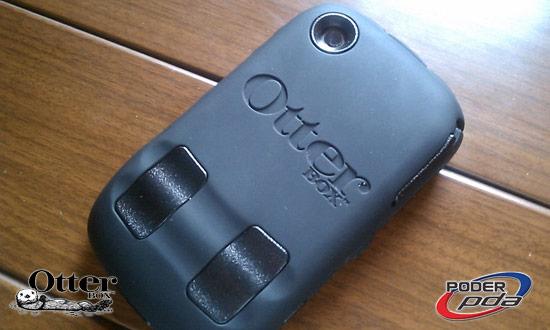 OtterBox_8530_7