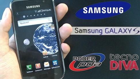Samsung_GalaxyS_1