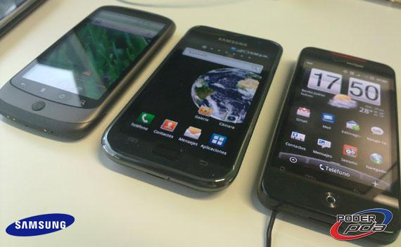 Samsung_GalaxyS_10