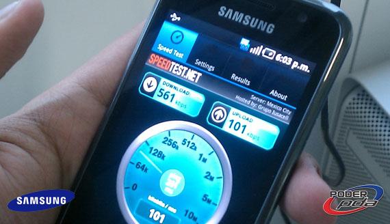 Samsung_GalaxyS_12