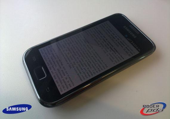 Samsung_GalaxyS_13