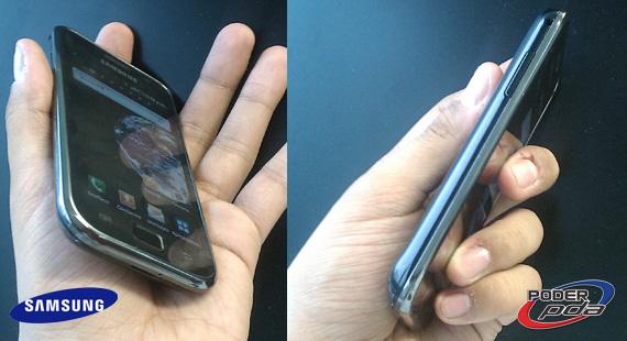 Samsung_GalaxyS_2