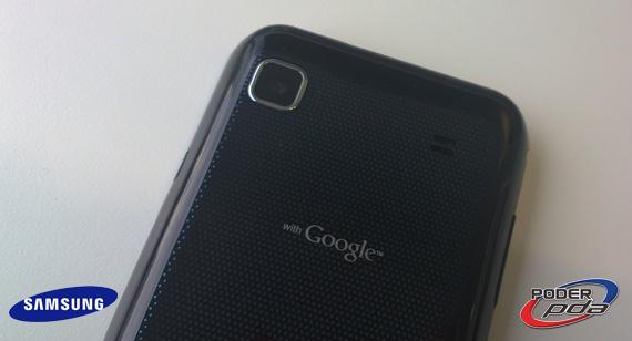 Samsung_GalaxyS_3