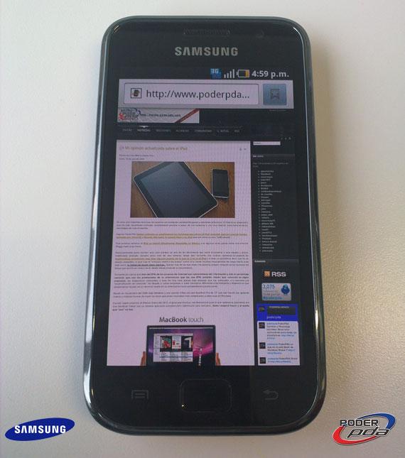 Samsung_GalaxyS_4