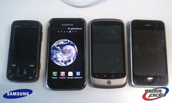 Samsung_GalaxyS_6