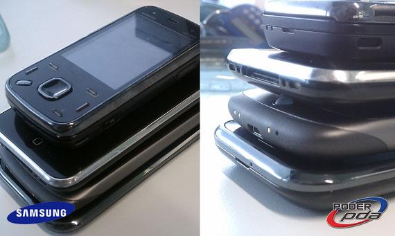 Samsung_GalaxyS_7