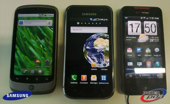 Samsung_GalaxyS_9