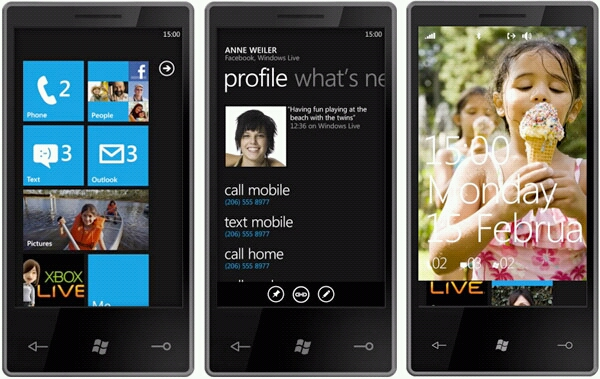 WindowsPhone7_