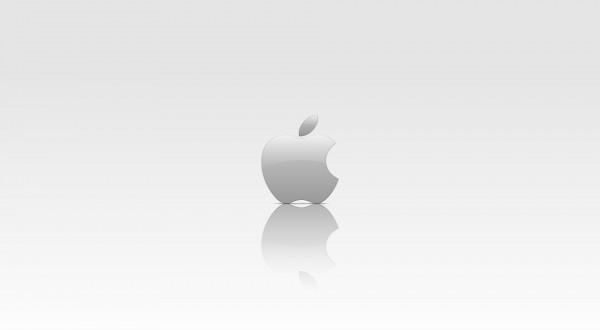 00654_apple_1920x1200