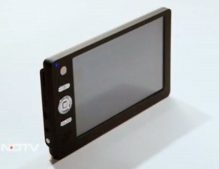 35-tablet2