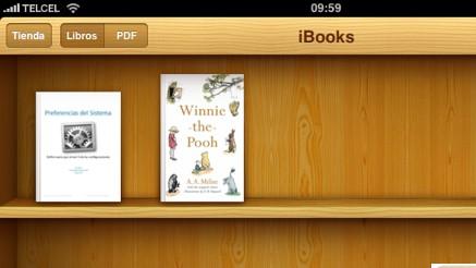 Agregar-ePub-o-PDF-a-iBooks_5