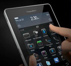 BlackBerry-BlackPad-Mockup_intomobile-287x267