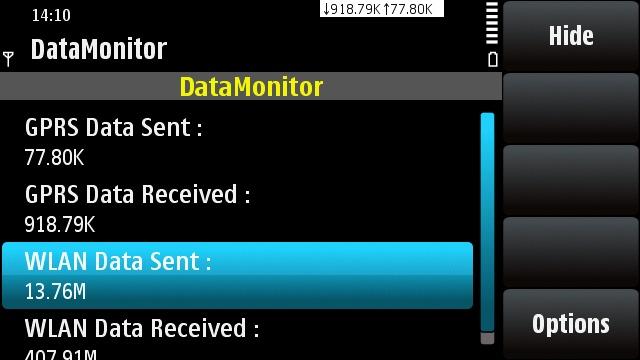 DataMonitor1