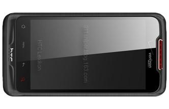 HTC-Lexikon