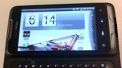 HTC-Merge-403x540