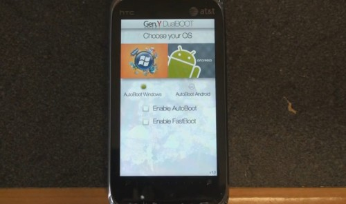 How-to-Dual-Boot-Windows-Mobile-and-Android