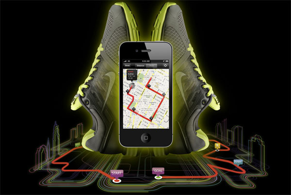 Nike+-GPS-2