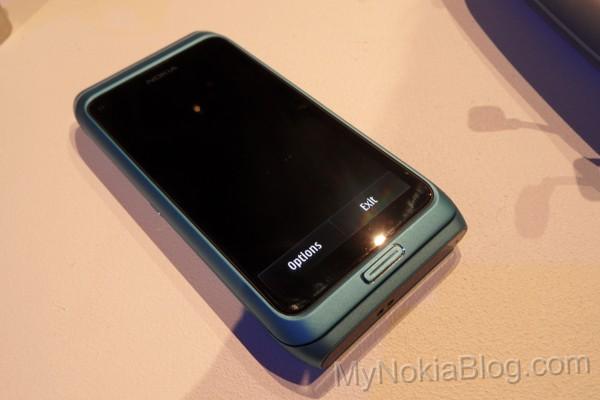 Nokia E7_5