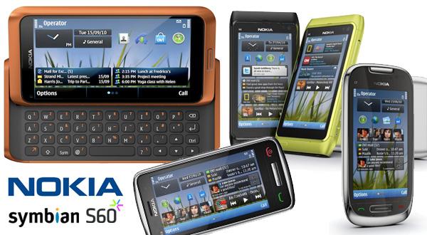 NokiaNewSmartphones2010Q3