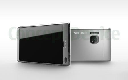 NokiaU005