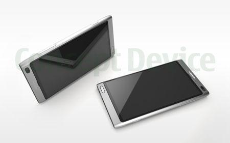 NokiaU006