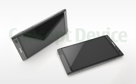 NokiaU007