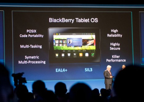 OS-blackberry-playbook-468x332
