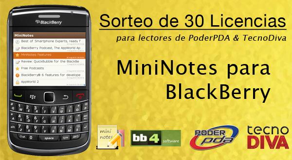 Sorteo_MiniNotes_BB