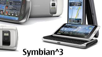 Symbian_v3_Familia