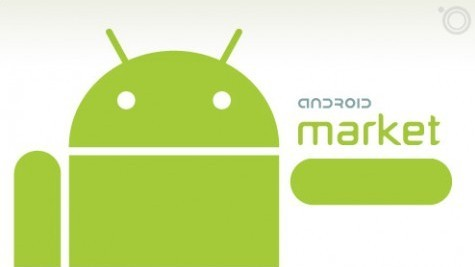 android-market-478x274
