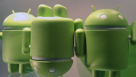 android-somersaults-rm-eng
