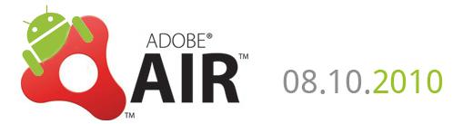 android_adobe_air_logo