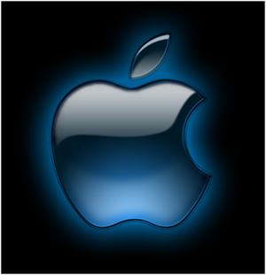 apple-logo-copia1