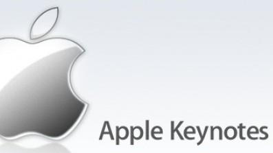 apple_keynotes_logo_itunes