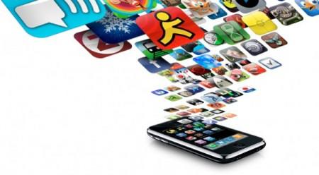 appstore1-e1283156797335