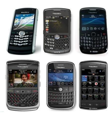 blackberry-todos-los-modelos