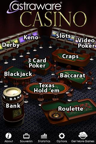 casino_screenshot_320x480_01