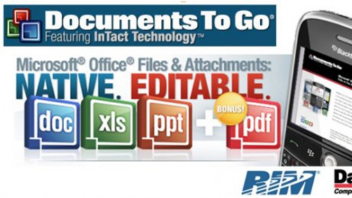 documentstogo1