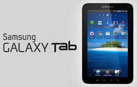 galaxy-tab1-478x304
