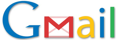 gmail-logo-big