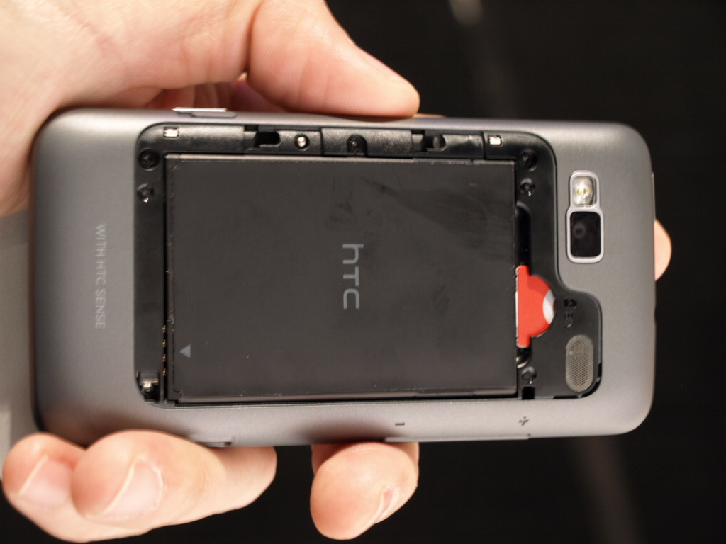 htc-desire-z-hands-on-review-18