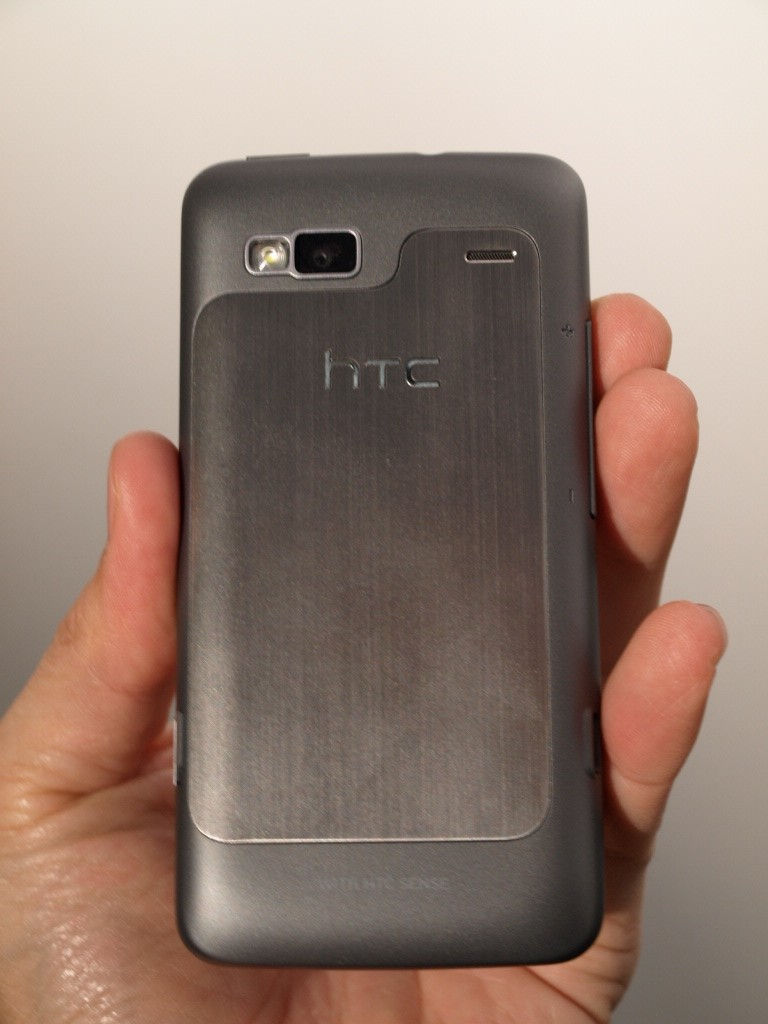 htc-desire-z-hands-on-review-2-e1284566221391