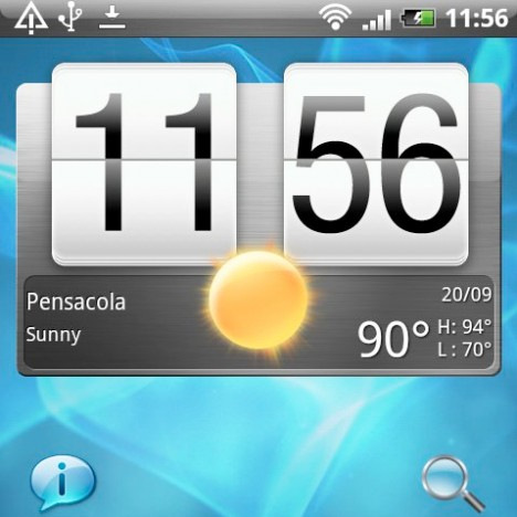 htc-sense-ui-pictured-detailed-0-468x468