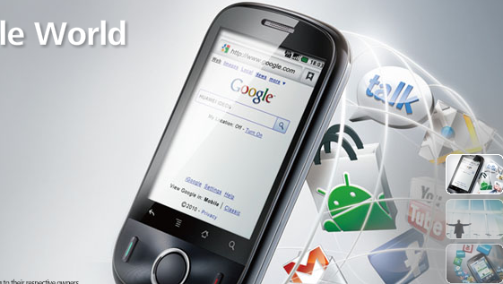 huawei-ideos-android